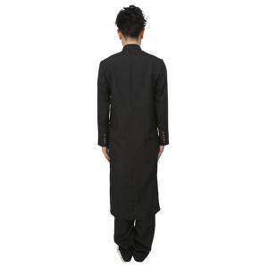 【コスプレ】MENコス 長ラン