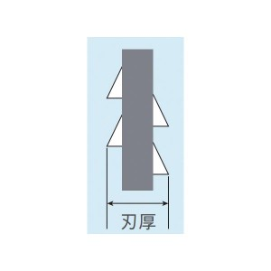 HOZAN K-210-2 ディスクカッター 送料込!