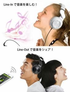 Bluedio T2 ワイヤレスヘッドホン Bluetooth 4.1 Hi-Fi音声 Turbine式 強力な低音 低消耗電力 無線/有線音楽共有◇T2
