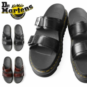 Casual Shoes Straightforward Dr Martens Mens Leather Sneaker Us 11 Euro 45 Black Oxford Shoes Lace Up Uk 10 Rapid Heat Dissipation