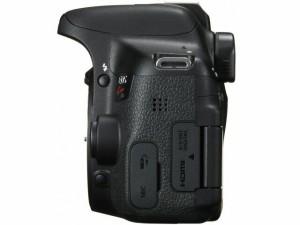 CANON デジタル一眼カメラ EOS Kiss X8i ボディ