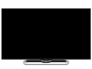 シャープ 液晶テレビ AQUOS LC-50US40 [50インチ]