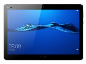 HUAWEI タブレットPC(端末)・PDA MediaPad M3 Lite 10 Wi-Fiモデル