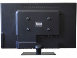 KEIAN 液晶モニタ・液晶ディスプレイ KWIN-4K32B [32インチ]