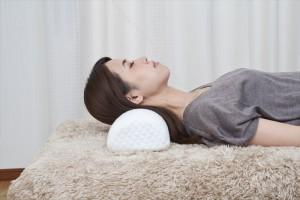 【送料無料!ポイント2%】呼吸のしやすい枕 サイドスリーパープロ 枕 快眠 いびき 歪み改善 姿勢補正 ピロー 抱き枕