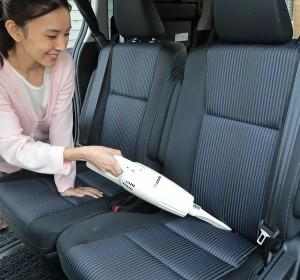 【送料無料!ポイント2%】マキタ 充電式クリーナー CL110DW 掃除機 クリーナー 軽量 コンパクト 生活家電 スリム コードレス ハンディ