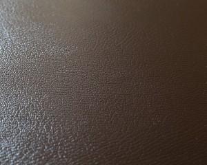 【送料無料!ポイント10%】Achilles アキレス 本革調 トイレマット 60×95  カーペット ラグ マット トイレ用マット 日本製 モダン