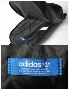 アディダス オリジナルス adidas Originals リュックサック エッセンシャル バックパック AY9335