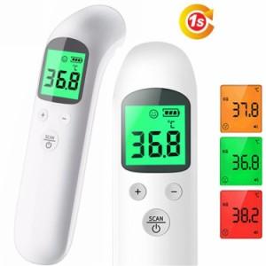 体温計 非 あり 在庫 接触 製 日本 非接触体温計 体温計
