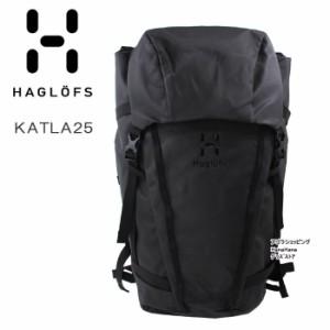 ホグロフス カトラ25 バックパック 338102 バッグ リュックサック HAGLOFS KATLA25 ag-1132