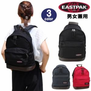 8e230b302f イーストパック バッグ EK811 WYOMING 24L リュック バッグパック デイバッグ 男女兼用 EASTPAK ag-