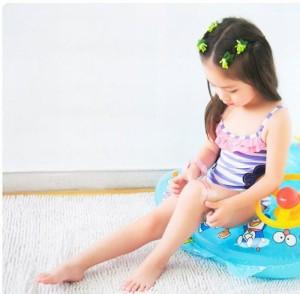 63c04cd61763f 子供用水着 女の子用 ワンピースタイプ セパレートタイプ ビキニ キッズ ベビー ジュニア 女児 女の子 小