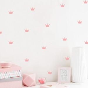 壁紙 シンプル ホーム画面の設定
