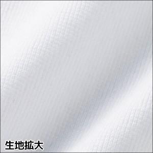 YG ワイジー ドライ 吸汗速乾 ニーレングス 前あき Mサイズ Lサイズ LLサイズ グンゼ GUNZE ステテコ すててこ YV0107