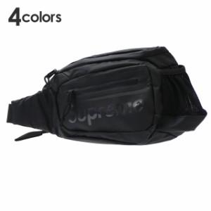 (2021新作)新品 シュプリーム SUPREME 21SS Sling Bag スリングバッグ ワンショルダー グッズ