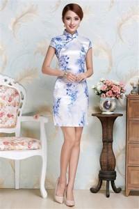 ドンキホーテ コスプレ チャイナ ドレスの通販|au Wowma!