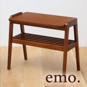 【emo. サイドラック】