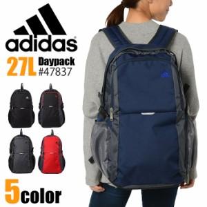292c6f60e7c5 アディダス リュックサック 27L adidas ロリンズ 1-47837 通学 メンズ レディース