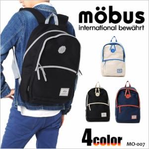 f76c7f620e6c mobus [モーブス] リュックサック/バックパック mo-007【メンズ】【