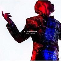 """""""CD / DEAN FUJIOKA / Permanent Vacation / Unchained Melody (CD+DVD) (初回盤B)"""""""