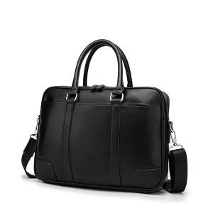 セール ビジネスバッグ メンズ a4 ブリーフケース ショルダーバッグ 斜めがけ かっこいい おしゃれ 手持ち トートバッグ 2WAY ファスナー