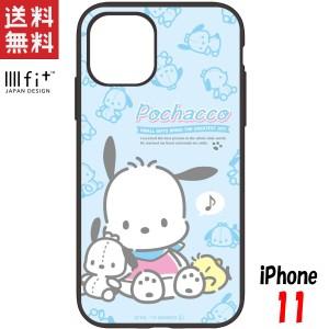 iphone ケース ポチャッコの通販 au Wowma!