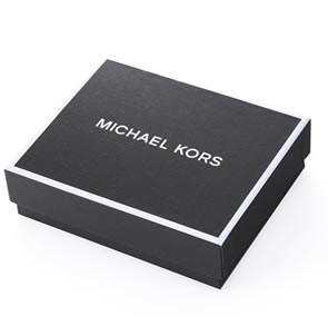 マイケルコース 財布 MICHAEL KORS メンズ財布 ラウンドファスナー 小銭入れ付き長財布 39F5MYTE3L 001 BRYANT