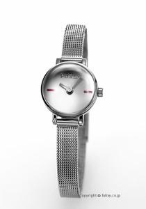 41b981005a44 フルラ 時計 レディース FURLA 腕時計 Mirage R4253117503