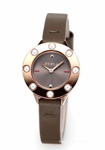 42c098ac5c03 フルラ 時計 レディース FURLA 腕時計 Club R4251116503