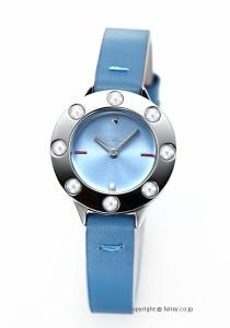 445416b9ff58 フルラ 時計 レディース FURLA 腕時計 Club R4251116506