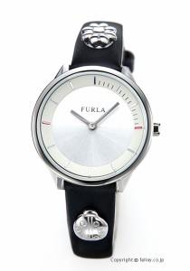 253f117d6eb3 フルラ 時計 レディース FURLA 腕時計 Pin R4251112507