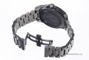 c084c3d66ba9 グッチ 時計 メンズ GUCCI 腕時計 Dive Collection YA136205の通販は ...