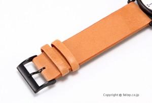 スカーゲン メンズ腕時計 SKAGEN シグネチャー SKW6352