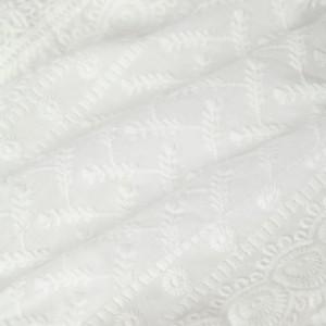 ブラウス トップス ノースリーブ リーブ フレア オフィス レディース FREEサイズ 2018夏新作 インスタ映え tpm1806-1226