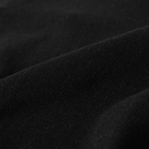 セットアップ サマーニット カーディガン 上下セット ニットアップ レディース FREEサイズ 2018夏新作 インスタ映え stm1806-1242