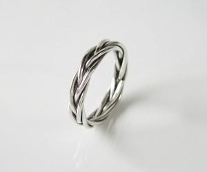 デザインリング(33)10号・12号・13号・16号・18号・19号・20号・22号・23号/【メイン】シルバー925銀指輪・シンプル送料無料