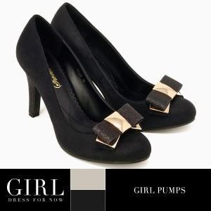 2a8126397ff11 パンプス 痛くない ブラック 結婚式 黒 シューズ レディース 靴 大きいサイズ パーティー パーティーシューズ 柔らか