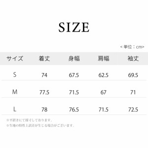 0ecfbfaa852d0f 4color ビッグトレーナー メンズ レディース 裏起毛 無地 綿100% 大きいサイズ ビッグシルエット スウェット ロング 長袖  カジュアルの通販はWowma!