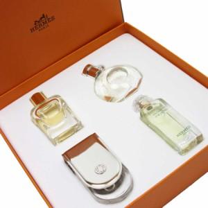 new style 26c36 df1c7 エルメス 香水 セットの通販|au Wowma!