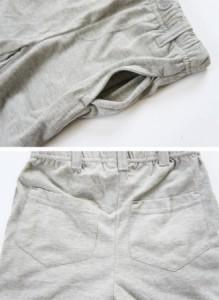 【店内全品送料無料】SHISKY フォーマル テーラードジャケット セットアップ