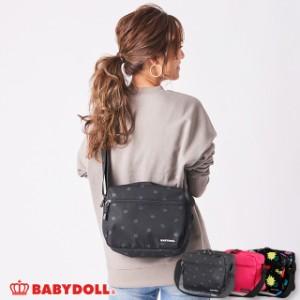 NEW ショルダーバッグ 3614 ベビードール 子供服 雑貨 鞄 かばん キッズ 大人 レディース