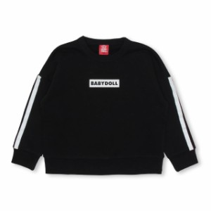 1ライン/ブラック