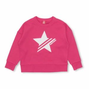 10スター/ピンク