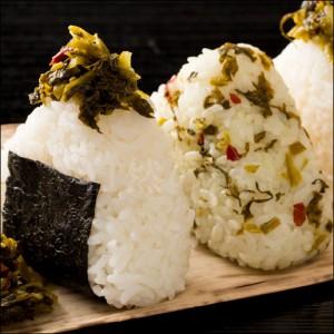 九州阿蘇高菜使用 全5種から3個選べる辛子高菜 130g×3 ふりかけ 訳あり 飯とも お米 雑穀 ごはん お弁当 ギフト ピリ辛