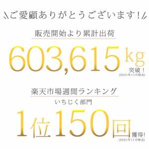 送料無料 大粒ドライいちじく1kg 砂糖不使用 イチジク ドライフルーツ 訳あり スイーツ 自然の館 果物