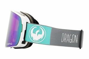 ドラゴン ゴーグル 2014-2015年モデル ミラーレンズ レギュラーフィット DRAGON NFX2 722-5521 人気 ブランド スノーボード スポーツ