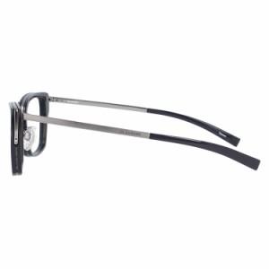 ジルサンダー JIL SANDER 眼鏡 J2004-D 54サイズ 人気 ブランド ファッション スポーツ アイウェア メガネ