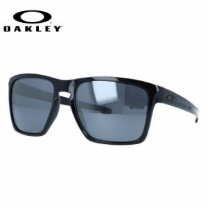 369029e3a11 送料無料 オークリー サングラス スリバー XL OAKLEY SLIVER XL OO9341-05 57 人気 ブランド スポーツ