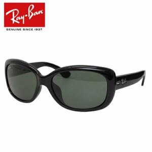 5a13b667dbc8da 送料無料 国内正規品 Ray-Ban rayban レイバン サングラス ジャッキー・オー RB4101F 601