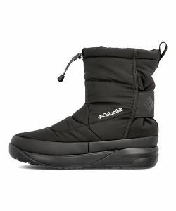 コロンビア スノー ブーツ
